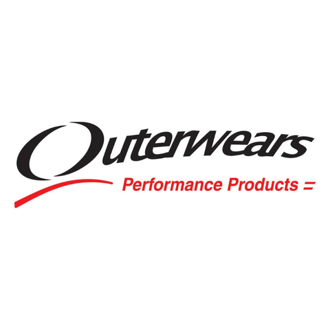 Outerwears-Kart-Pre-Filter-Air-Filter-Covers