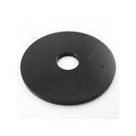 CKR Go Kart Seat Mounting Washer Delrin M8 x 60mm
