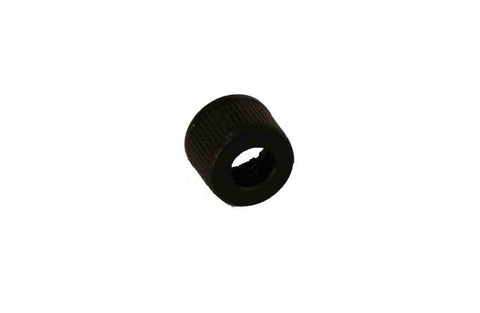 KG Fuel Recovery Tank Cap (Pack of 10)  PointKarting.com