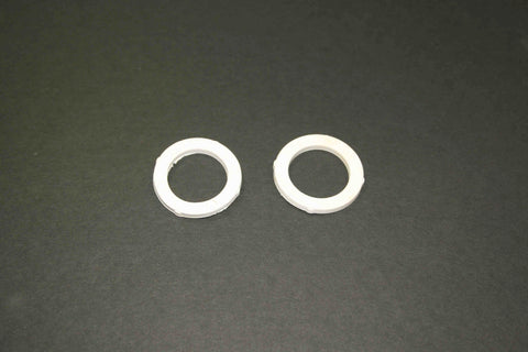 KG Fuel Tank Cap Gaskets (Pack of 2)  PointKarting.com