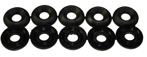 Floortray Washers (17mm x 6mm, Pack of 10)    PointKarting.com
