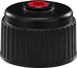 VP Fuel Container Cap