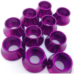 Anodized-Alluminum-Curved-Washer-Purple