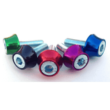 Anodized-Aluminum-Curved-Washers-Colored