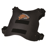 Armadillo Gen 4 Youth Chest Protector