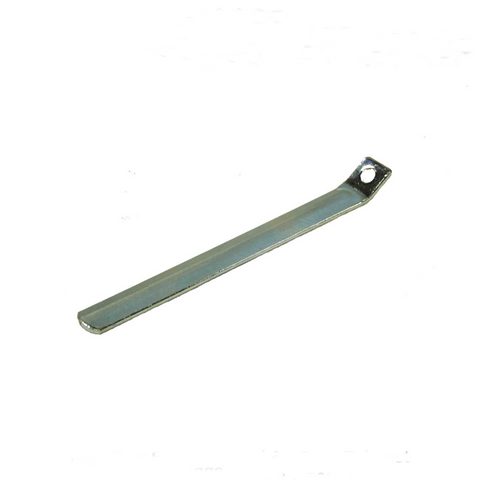 Briggs Exhaust Pipe Support