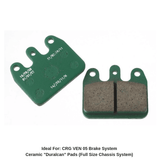 CRG-VEN-05-Brake-Pads-Rear-Ceramic-Duralcan