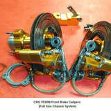 CRG-Front-Brake-Calipers-VEN99