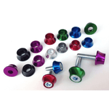 Curved-Washer-Aluminum-Socket-Head-Screw