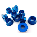 Curved-Washer-Anodized-Aluminum-Blue