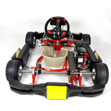 DR-Kid-Kart-Rear-View-Detail