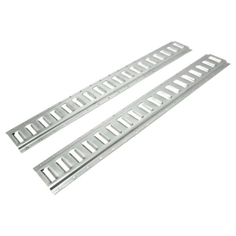 E-Track-Kit-58-Inch-Silver-Rails-Anodized-Trailer-Organization