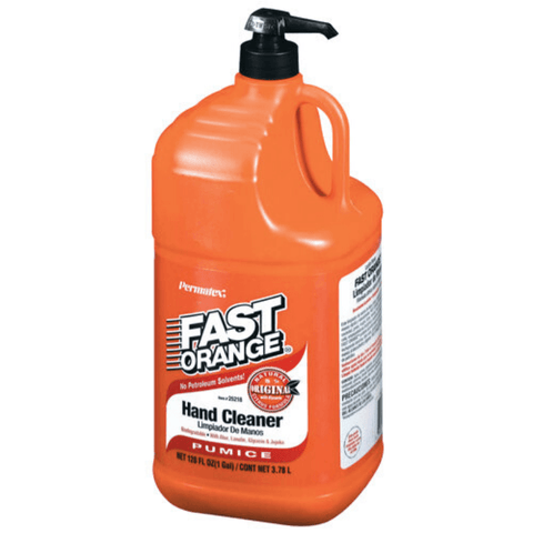 Fast-Orange-Hand-Cleaner-1-Gallon-Hand-Pump
