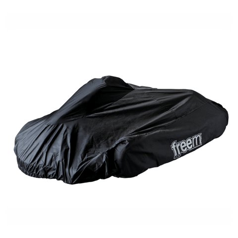 FreeM Kart Cover Racing Go Kart Accessories