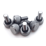 Go-Kart-Oversize-6mm-Beadlock-Screw
