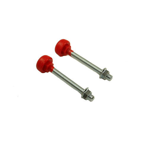 Chain Tension Bolt (Pack of 2)