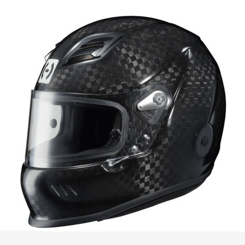 HJC-HX10-III-Carbon-Helmet-Side-View