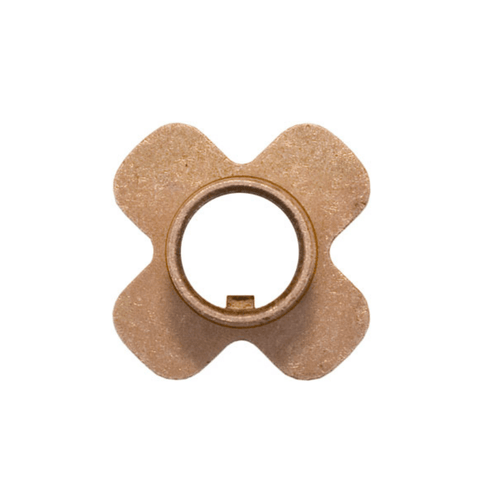 Hilliard Bronze Clutch Bushing