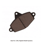 IKP -Righetti-Ridolfi-Brake-Pad-Suitable-for-CRG