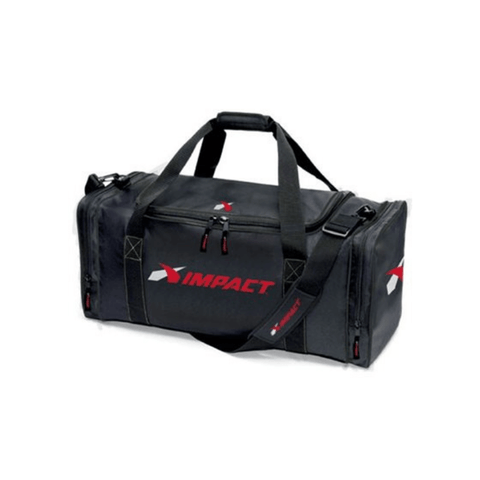 Impact Racing Safety Gear Bag Go Kart Safety Gear & Accessories