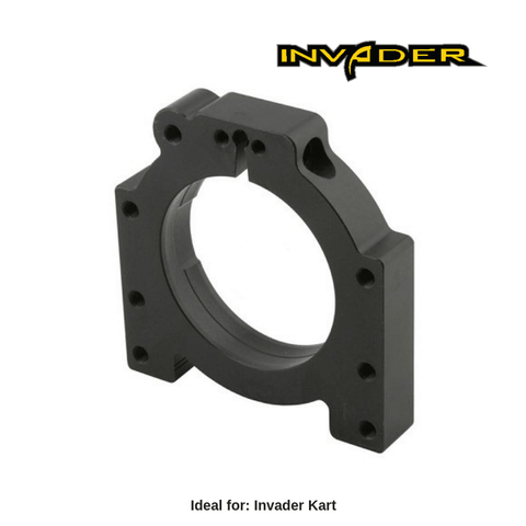 Bearing-Cassette -Invader-Righetti-Go-Kart