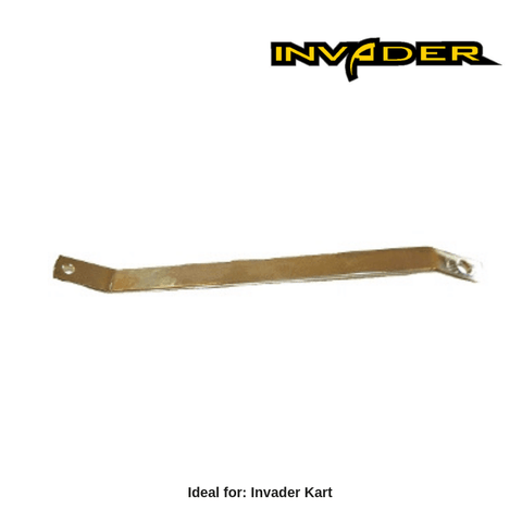 Invader Front Fairing Support