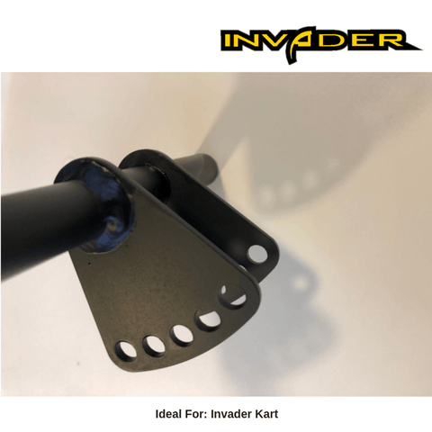 Invader Steering Shaft