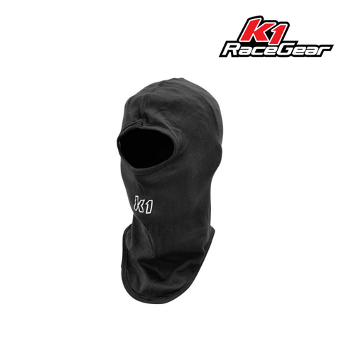 K1-Balaclava-Black-Go-Kart-Head-Sock