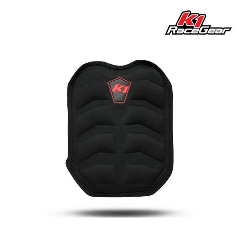 K1 Chest Protector