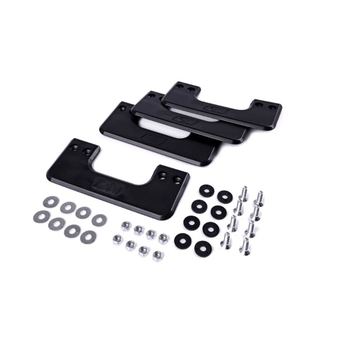 KG Frame Protection Kit