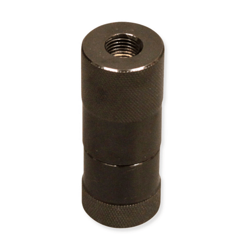 14mm-Metric-Thread-Adapter-Go-Karts-Longacre-Acculevel