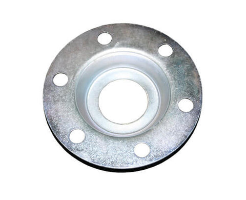 Max Torque Clutch Dust Cover