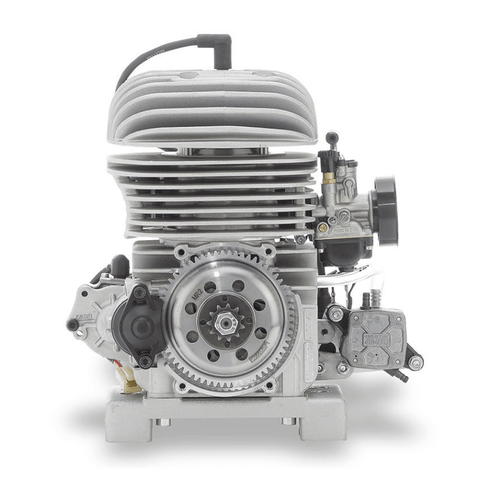 Vortex Mini-Rok-Go-Kart-Engine-60cc