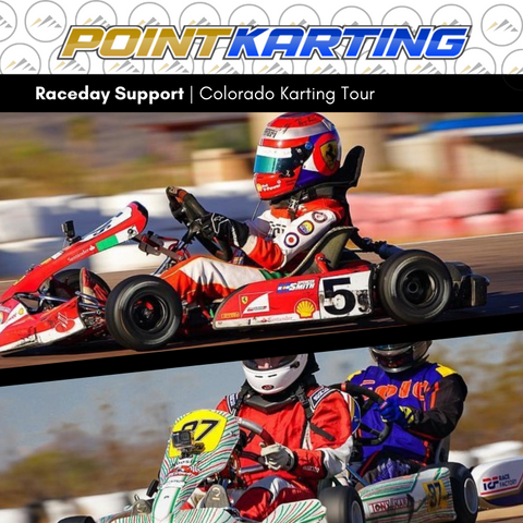 Trackside-Support-Point-Karting