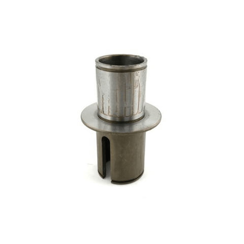 Noram Premier Stinger Clutch Central Hub Shaft PointKarting.com
