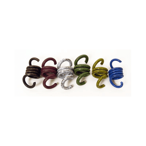 Noram Premier Stinger Clutch Springs Assorted PointKarting.com