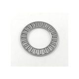 Noram Premier Stinger Thrust Bearing PointKarting.com