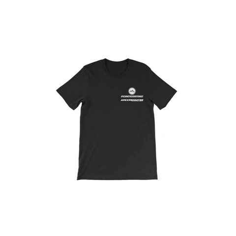 Point Karting T-Shirt