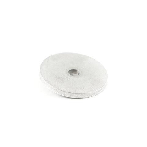 Seat Washer 46mm x 4mm 8mm hole PointKarting.com