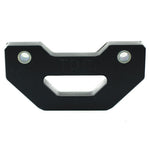 Rotor Guard, 90mm x8mm Hole Offset Adult (CRG) PointKarting.com