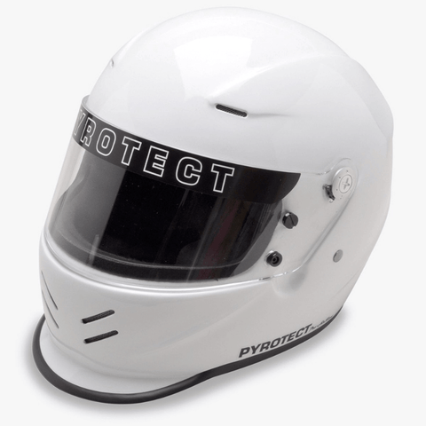 Helmet-Pyrotect-Pro-Air-Flow-Duckbill-Go-Kart