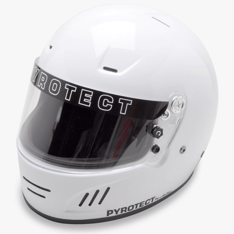 Pyrotect Pro Airflow Helmet