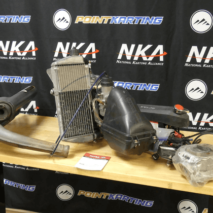 Rotax_FR-125-For-Sale-Used-Point-Karting-Engine-Overview