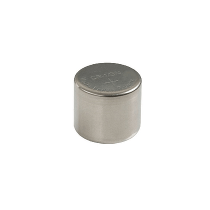 Sniper Inox Replacement Battery
