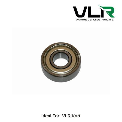 VLR Spindle Bearing (10mm)
