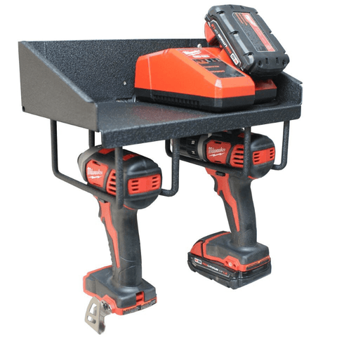 Streeter-Cordless-Drill-Charging-Station-With-Tools