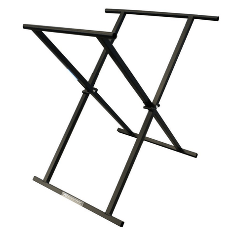 Streeter Folding Stand