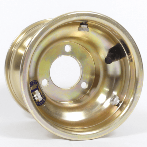 Swift-MXC-Kart-Wheel-Magnesium-130mm-OTK-Style