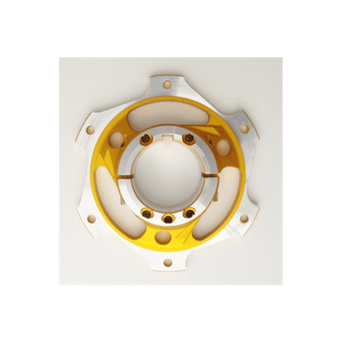 Swift Sprocket Carrier (50mm)