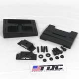 TDC-Speed-Set-Motor-Mount-Collection